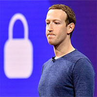 Hacker tấn công Facebook, 50 triệu tài khoản bị ảnh hưởng: Nên làm gì vào lúc này?