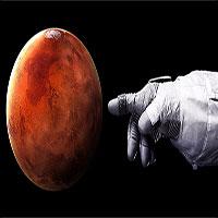 Nếu gặp người ngoài hành tinh, con người sẽ chết vì ung thư dạ dày?