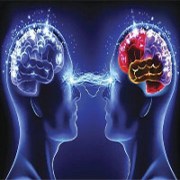 Kết nối não người giúp chia sẻ suy nghĩ đã trở thành công nghệ có thật rồi!