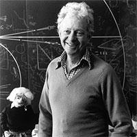 """Nhà Vật lý học lỗi lạc, cha đẻ của cụm từ """"hạt của Chúa"""", đã qua đời ở tuổi 96"""