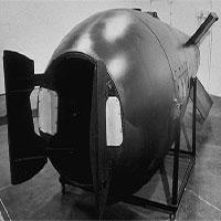 """Tháo ngòi bom nguyên tử - công việc """"lạnh tóc gáy"""" nhất thế giới"""