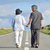 8 việc làm đơn giản hàng ngày giúp bạn tăng tuổi thọ