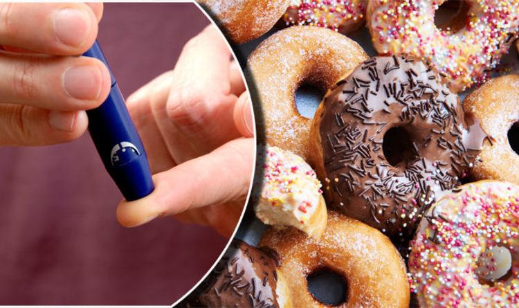 Người bệnh tiểu đường không nên loại bỏ hoàn toàn các đồ ngọt mà nên cân bằng các nhóm thực phẩm.