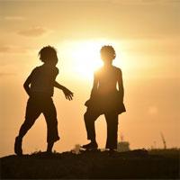 Chấn thương tâm lý đeo bám trong tế bào của trẻ bị lạm dụng