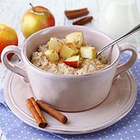 Chế độ dinh dưỡng cho người bệnh ung thư đường mật, túi mật