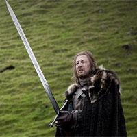 Điểm khác biệt về kiếm của Châu Âu và Châu Á