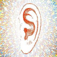 Hy vọng mới dành cho người khiếm thính - căn bệnh tưởng như không bao giờ có thể phục hồi