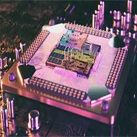 Lần đầu tiên chứng minh được máy tính lượng tử thực sự mạnh hơn máy tính cổ điển