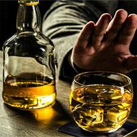 Tại sao người uống rượu bia dễ gây tai nạn giao thông?