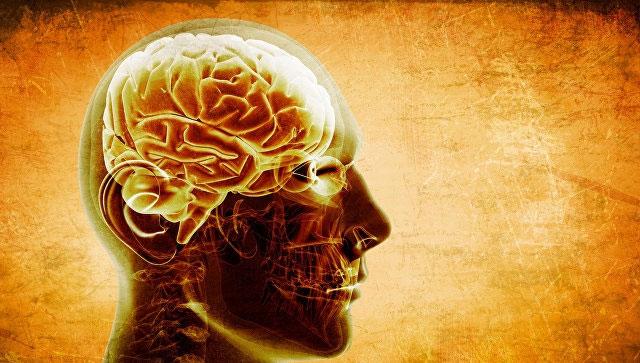 Thuốc ALI6 điều trị Alzheimer đặc biệt không độc hại cho con người.