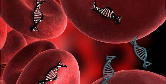 Xét nghiệm máu ctDNA rất đáng tin cậy để xác định khả năng tái phát ung thư sau phẫu thuật.