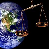 Trái Đất nặng bao nhiêu kg và làm cách nào để cân được nó?
