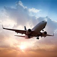 Máy bay có thể hạ cánh khi hỏng động cơ?