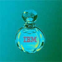 Trí tuệ nhân tạo của IBM sáng chế ra nước hoa mới