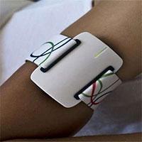 Hà Lan phát triển vòng đeo tay cảnh báo cơn động kinh