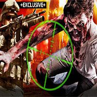 Tin được không? Mỹ đã lên kế hoạch ngăn chặn Zombie xâm lược từ những năm 2011