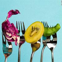 """Lý do """"không thể tin nổi"""" này sẽ giúp bạn và nhiều người chăm chỉ ăn rau hơn"""