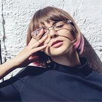 Đeo kính sẽ khiến mắt ngày càng kém hơn: Sự thật hay chỉ là đồn thổi?
