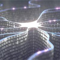 Siêu máy tính mô phỏng… não người mạnh nhất thế giới