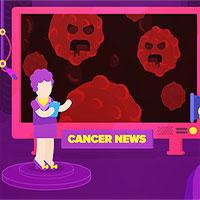 Những sự thật về ung thư có thể bạn chưa biết