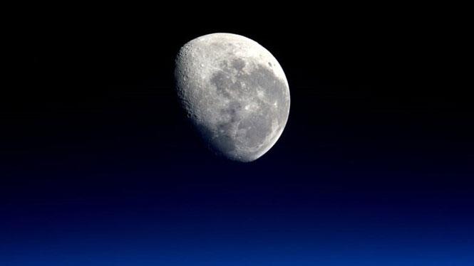 Không loại trừ khả năng gạch xây dựng in 3D từ đất mặt trăng sẽ được sử dụng rộng rãi trên Trái đất.