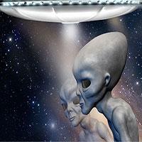 """Các nhà khoa học có ý định dùng laser để """"gõ cửa"""" người ngoài hành tinh"""