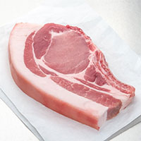 Phân biệt thịt lợn sạch và thịt nhiễm giun sán