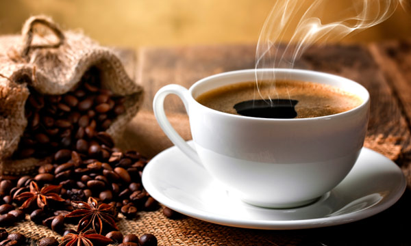 Một tách trà nhẹ nhàng có thể giúp bạn thư giãn sau một ngày căng thẳng