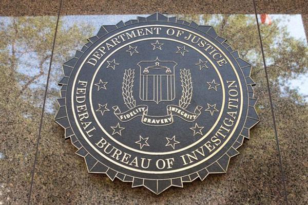 Quy tắc ngặt nghèo để được làm việc cho FBI