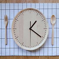 Cơ thể tiêu thụ nhiều calo nhất vào thời điểm nào trong ngày?