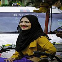 Những điều cấm kỵ khi đến Malaysia