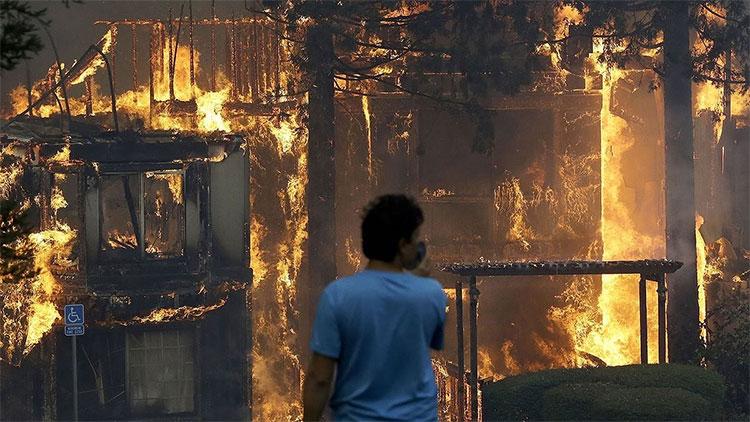 Ít nhất 29 người thiệt mạng ở đó
