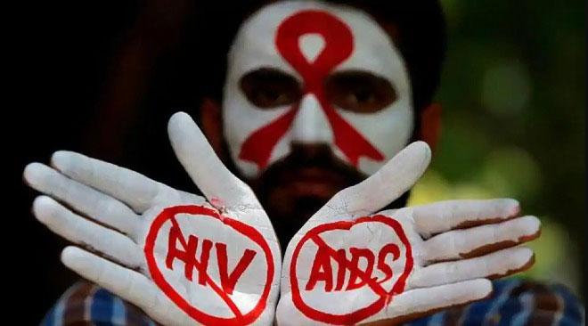 Nhiều chiến dịch truyền thông phòng chống HIV/AIDS được diễn ra trên toàn thế giới.