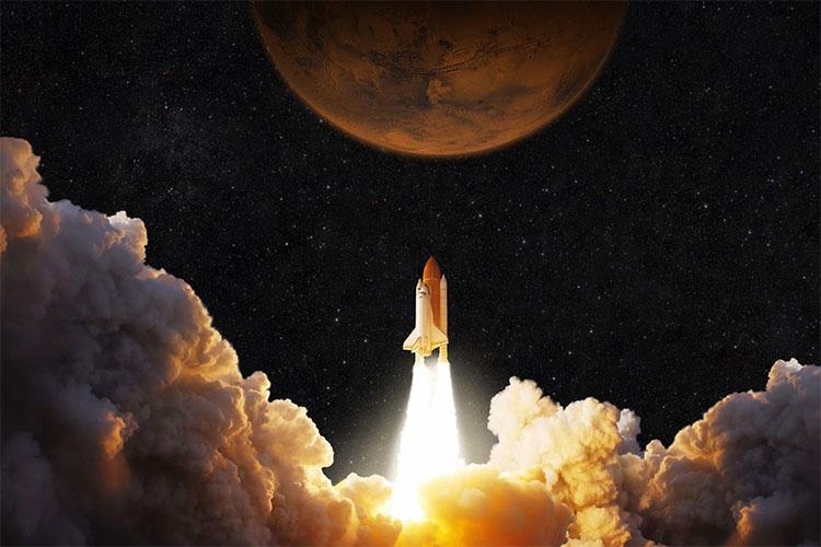 Tên lửa hạt nhân của Nga có thể tái sử dụng nhiều lần.