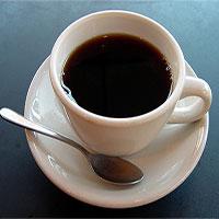 """Cà phê đắng, sao nhiều người lại """"ghiền""""?"""