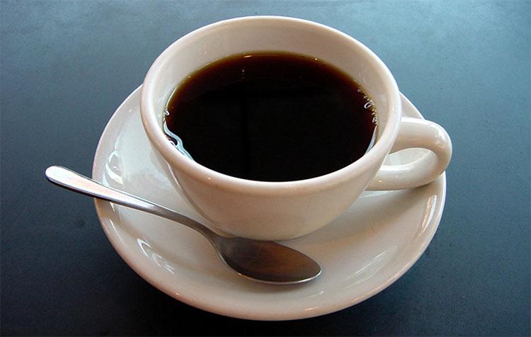 Nhiều người có khả năng thưởng thức vị đắng của thực phẩm, đặc biệt là vị đắng của caffeine