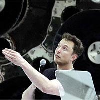 """Đây có thể là """"cỗ máy in tiền"""" khủng khiếp nhất của Elon Musk"""