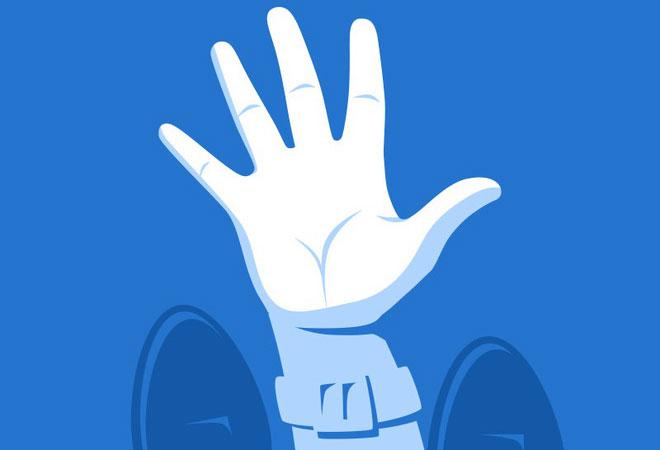 Nhưng đa phần người bệnh đều tìm mọi cách để kiểm soát cái tay bất trị.
