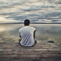 Những sự thật bất ngờ về sự cô đơn