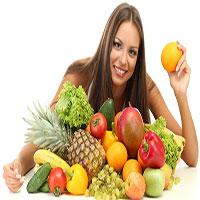 5 bí kíp ngăn chặn tình trạng ăn uống vô tội vạ đe dọa sức khỏe một cách trầm trọng