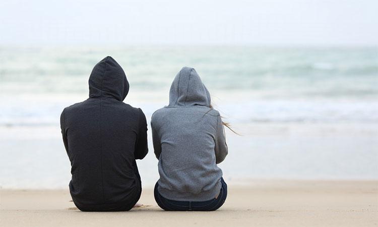 Quyết định chấm dứt một mối quan hệ là một sự lựa chọn khó khăn đối với nhiều người.