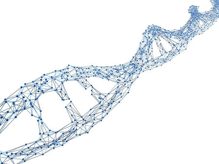 Chuỗi gene