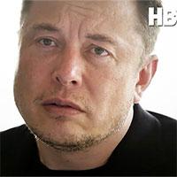 Elon Musk cân nhắc chuyển tới định cư trên sao Hỏa