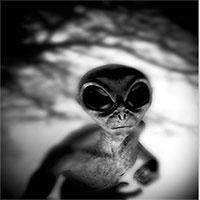CIA tiết lộ bí ẩn cuộc tấn công của lính Liên Xô vào người ngoài hành tinh