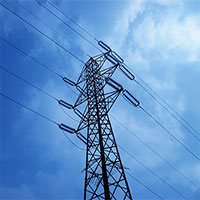 Tại sao có sự khác nhau trong việc sử dụng điện áp 110V và 220V giữa các nước trên thế giới?