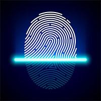 """Tạo ra được """"vân tay vạn năng"""", có khả năng mở khóa bảo mật của smartphone hiện tại"""