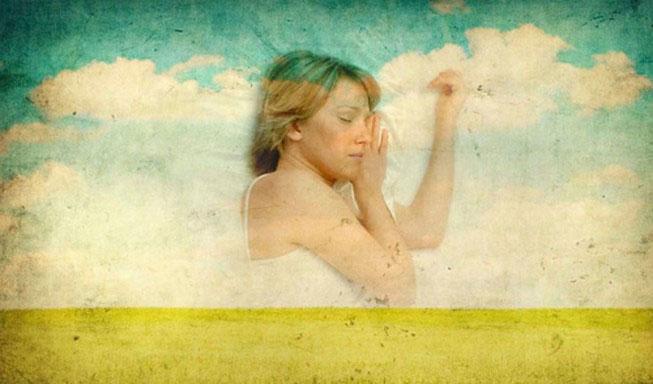 """Nếu giấc mơ khiến bạn """"lên đỉnh"""" thực sự, có thể bạn đang chuẩn bị được """"lên đỉnh"""" ở ngoài đời."""