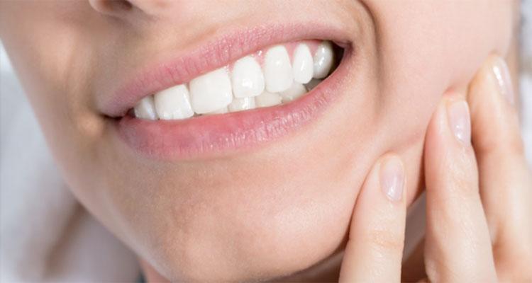 Ung thư xương hàm là bệnh có những tế bào ác tính hình thành trong xương hàm.