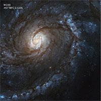NASA đã làm cho khả năng chụp ảnh của kính thiên văn Hubble tốt lên như thế nào?