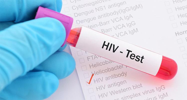Gene mới phát hiện đưa đến hy vọng tạo ra một phác đồ chữa khỏi hoàn toàn HIV